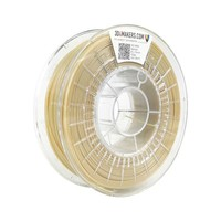 3D4MAKERS PEI Ultem 9085 filament - Naturel