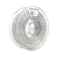 3D4MAKERS PEI Ultem 9085 filament - Light Grey