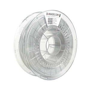 3D4MAKERS 3D4MAKERS PEI Ultem 9085 filament - Light Grey