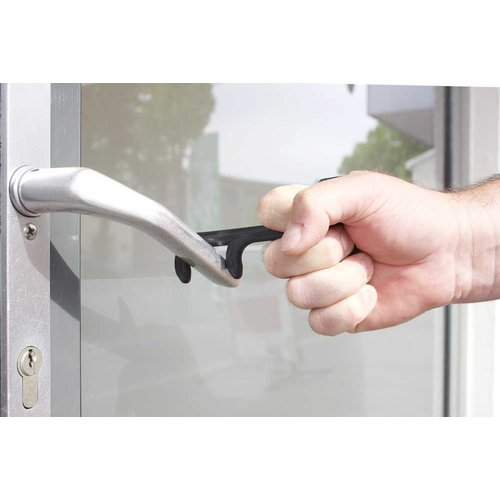 3DshopNL Contactloze deurhaak