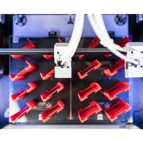 BCN3D Technologies BCN3D Sigmax R19 - Demomodel