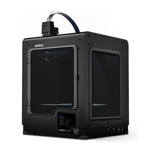 Zortrax Zortrax M200 Plus - Demomodel