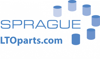 LTOparts.com | Your True Partner in LTO Parts & Repair