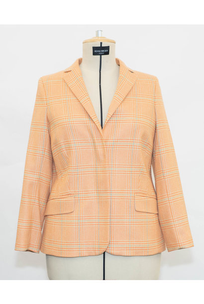 MONI Blazer in Wool