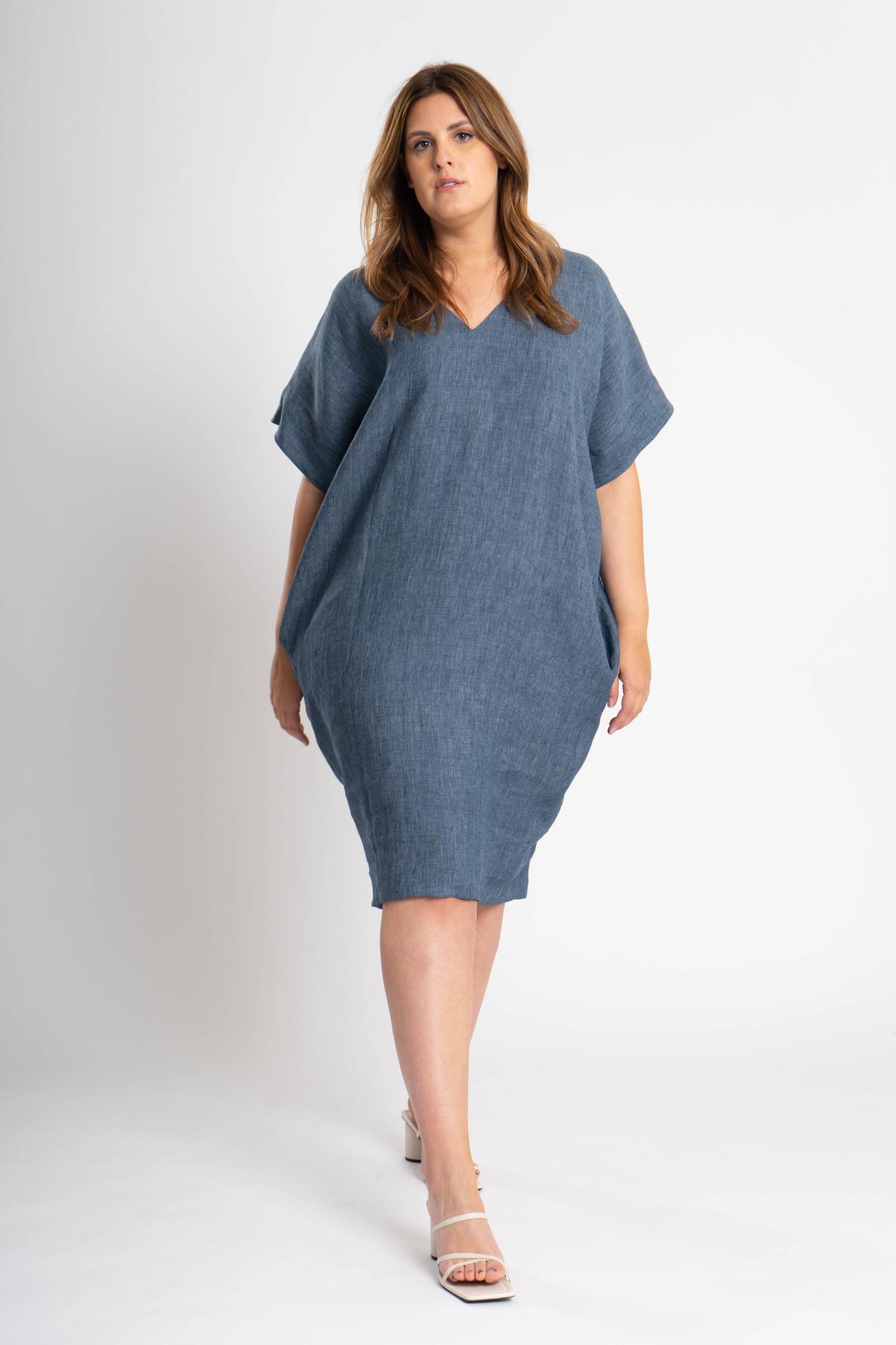 NORA Dress-1