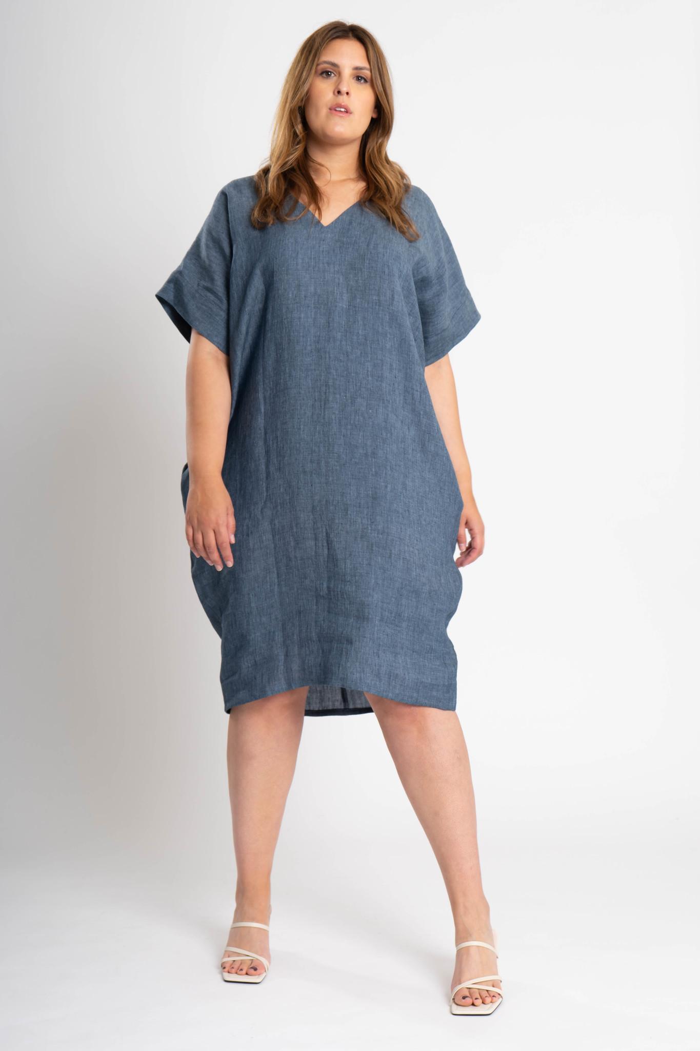 NORA Dress-2