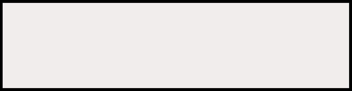 Adam Brody GmbH
