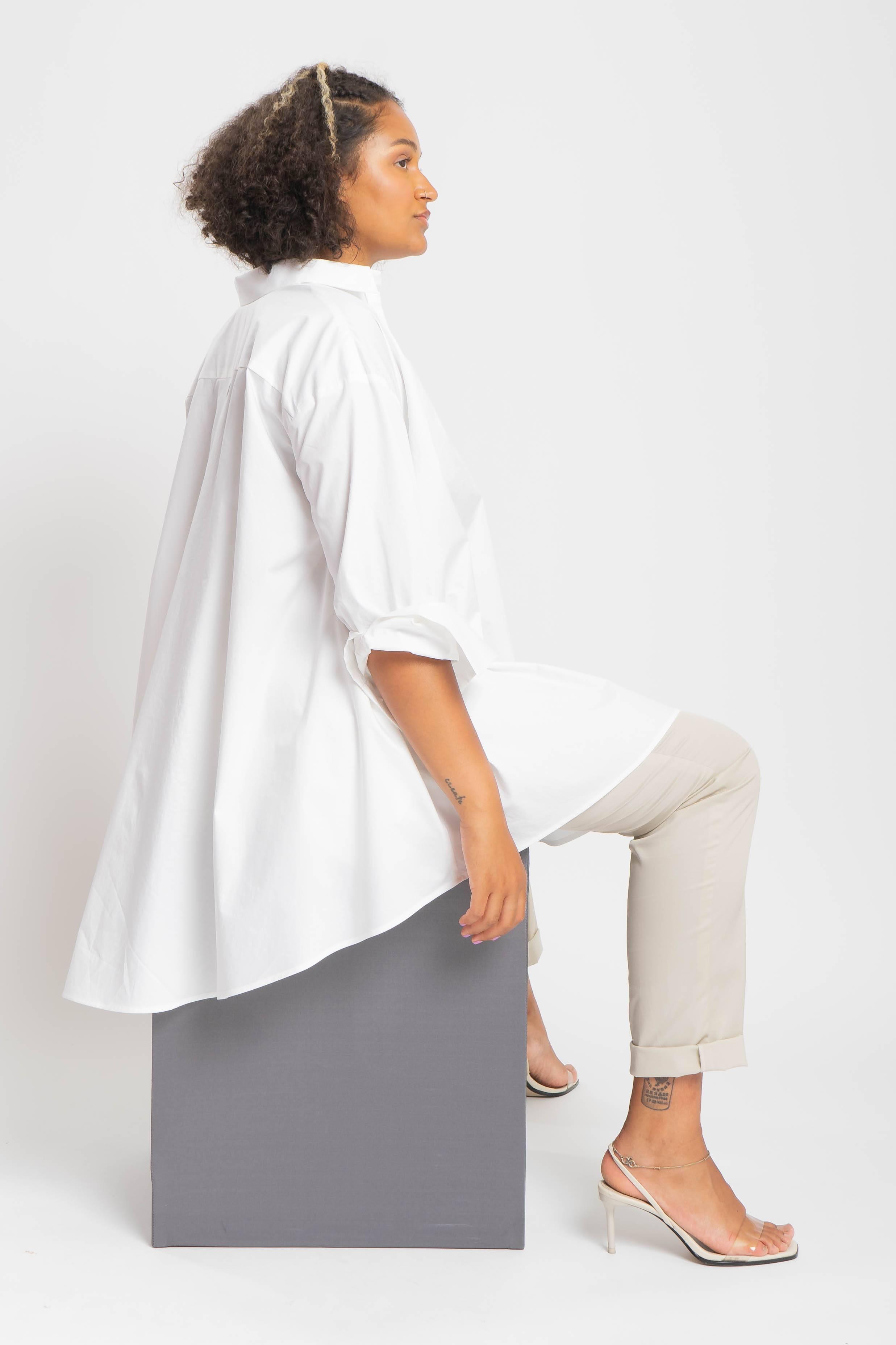 Eine Bluse für jeden Anlass-2