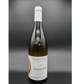 Domaine de la Jolivode Bourgogne Aligoté - La Jolivode 2017