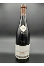Domaine Philippe Cheron Gevrey-Chambertin 1er cru - Champonnet - 2016