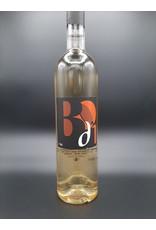 Domaine Cassis-Bodin Cuvée Bod'1