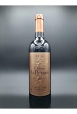 Château La Peyraude Bordeaux Supérieur ''Fûts de Chêne'' 2016