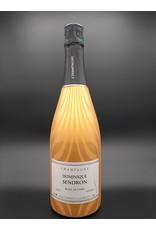 Champagne Sendron-Destouches Champagne cuvée de réserve ''or''
