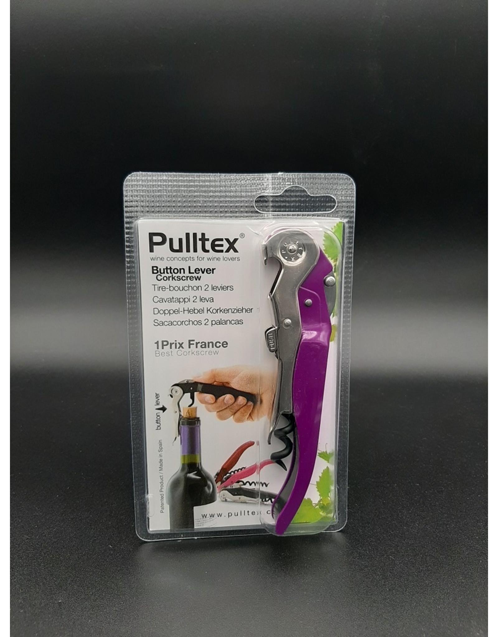 Pulltex Tire-bouchon Pulltex - Basic