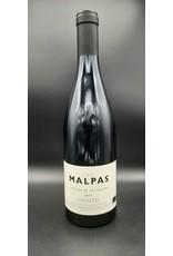 La Liquière Malpas