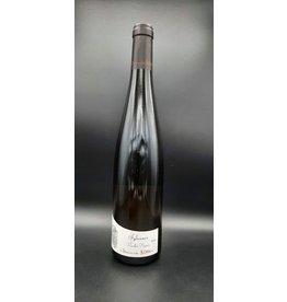 Domaine Bohn Sylvaner Vieilles Vignes 2018