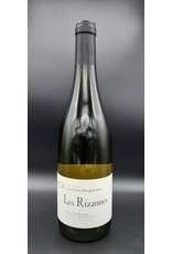 Domaine Constant-Duquesnoy Côtes du Rhône - Les Rizannes 2019