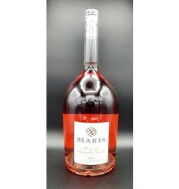 Château Maris Rosé de Nymphe Emue 2020 Magnum