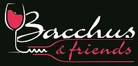Bacchus & Friends SNC