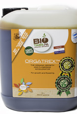 BIOTABS ORGATREX 1000ML