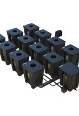 IDROLAB IDROLAB RDWC SYSTEM 3 ORIGINAL 12+1