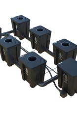 IDROLAB IDROLAB RDWC SYSTEM 2 LARGE 6+1