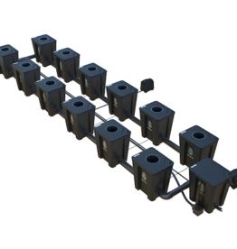 IDROLAB IDROLAB RDWC SYSTEM 2 LARGE 12+1