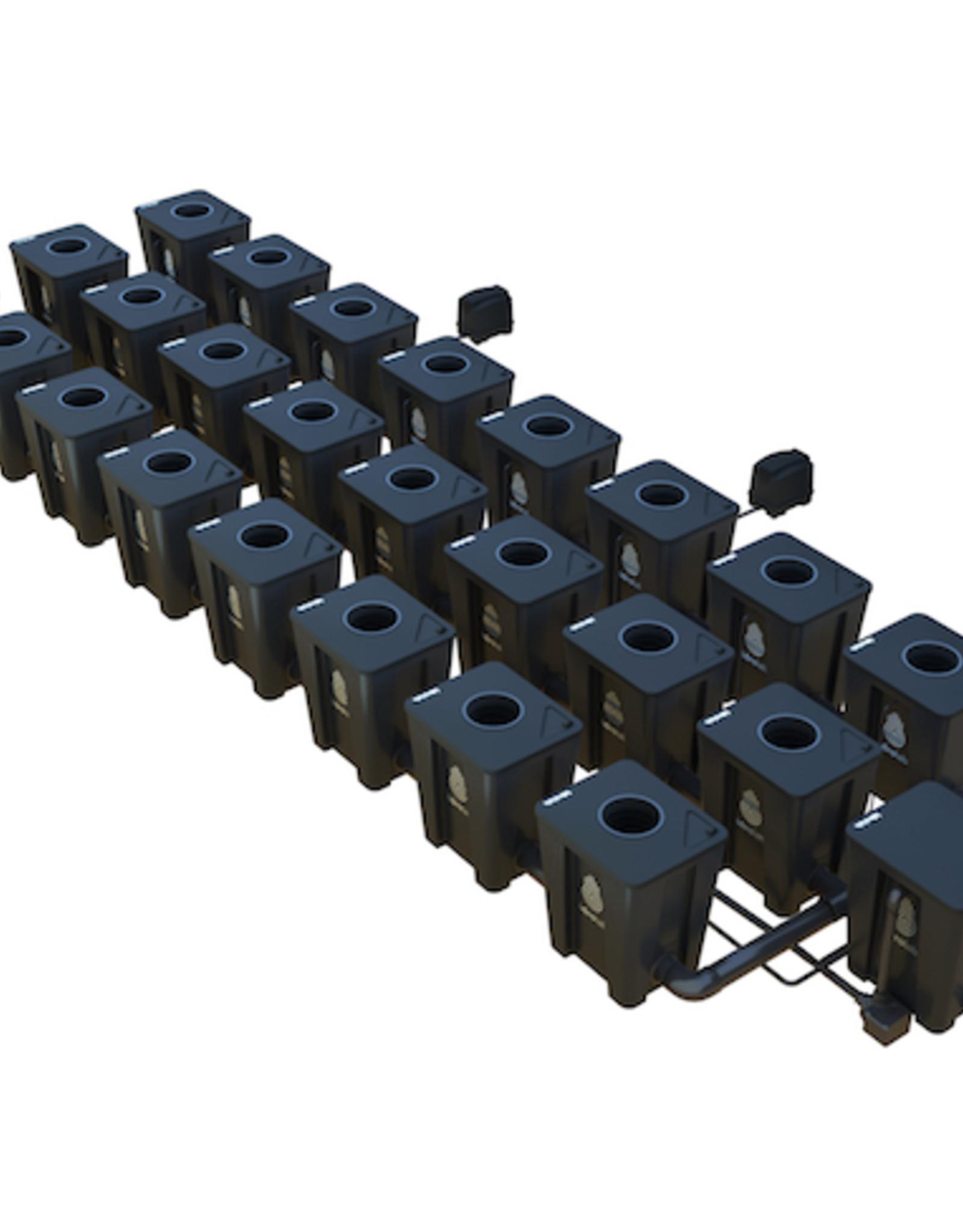 IDROLAB IDROLAB RDWC SYSTEM 3 LARGE 24+1