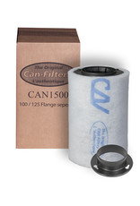 CAN CAN ORIGINAL 1500 PL
