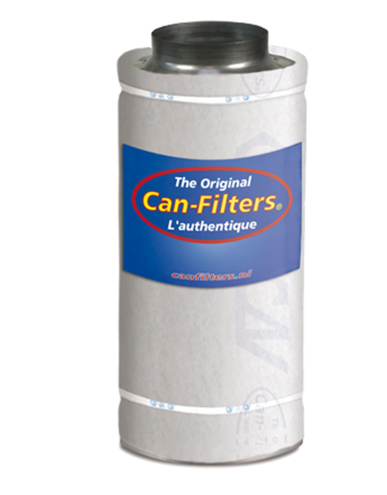 CAN CAN ORIGINAL 375 BFT