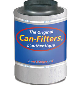 CAN CAN ORIGINAL 350 BFT