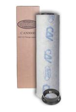 CAN CAN ORIGINAL 9000 PL