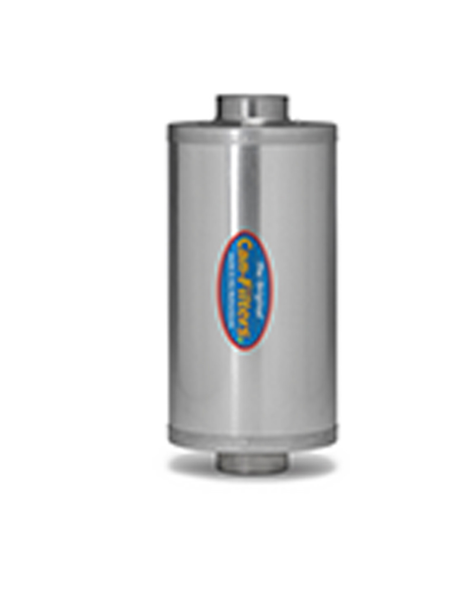 CAN CAN INLINE FILTER 300