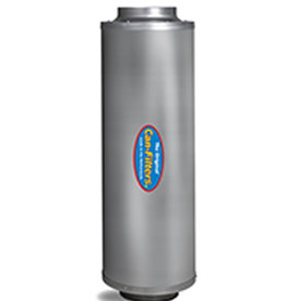 CAN CAN INLINE FILTER 2500