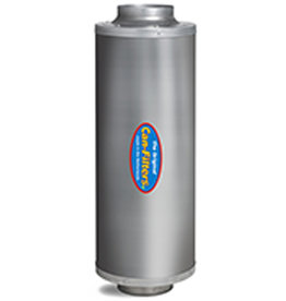 CAN CAN INLINE FILTER 1500