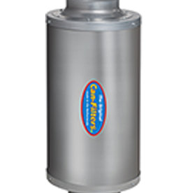 CAN CAN INLINE FILTER 1000