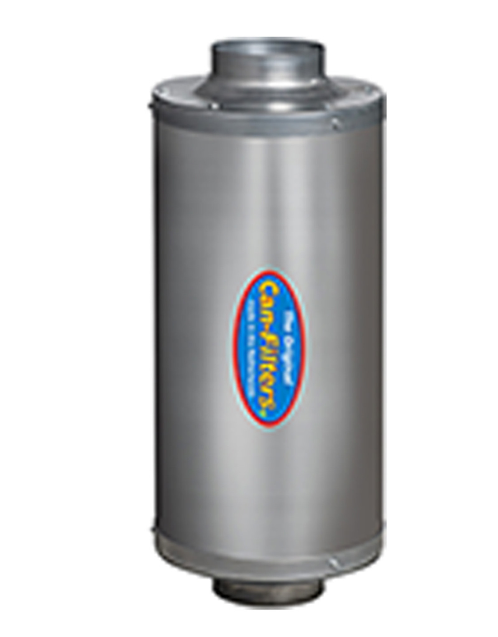 CAN CAN INLINE FILTER 600
