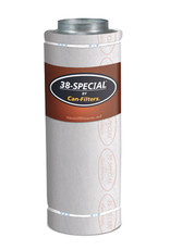 CAN CAN 38 SPECIAL 100 CM