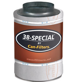 CAN CAN 38 SPECIAL 50 CM
