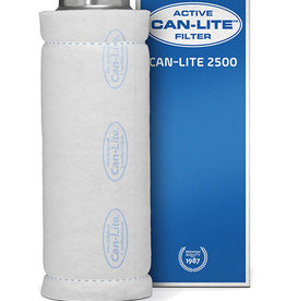 CAN CAN LITE FILTER 2500