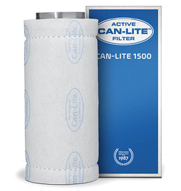 CAN CAN LITE FILTER 1500