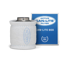 CAN CAN LITE FILTER 800