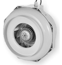 CAN CAN FAN RKW 160