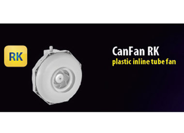 CAN RK