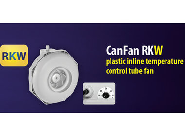 CAN RKW