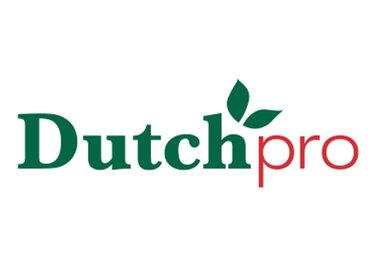 DutchPro