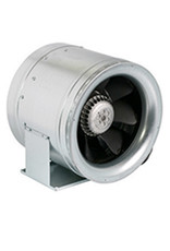 CAN CAN MAX FAN 250 / 1625