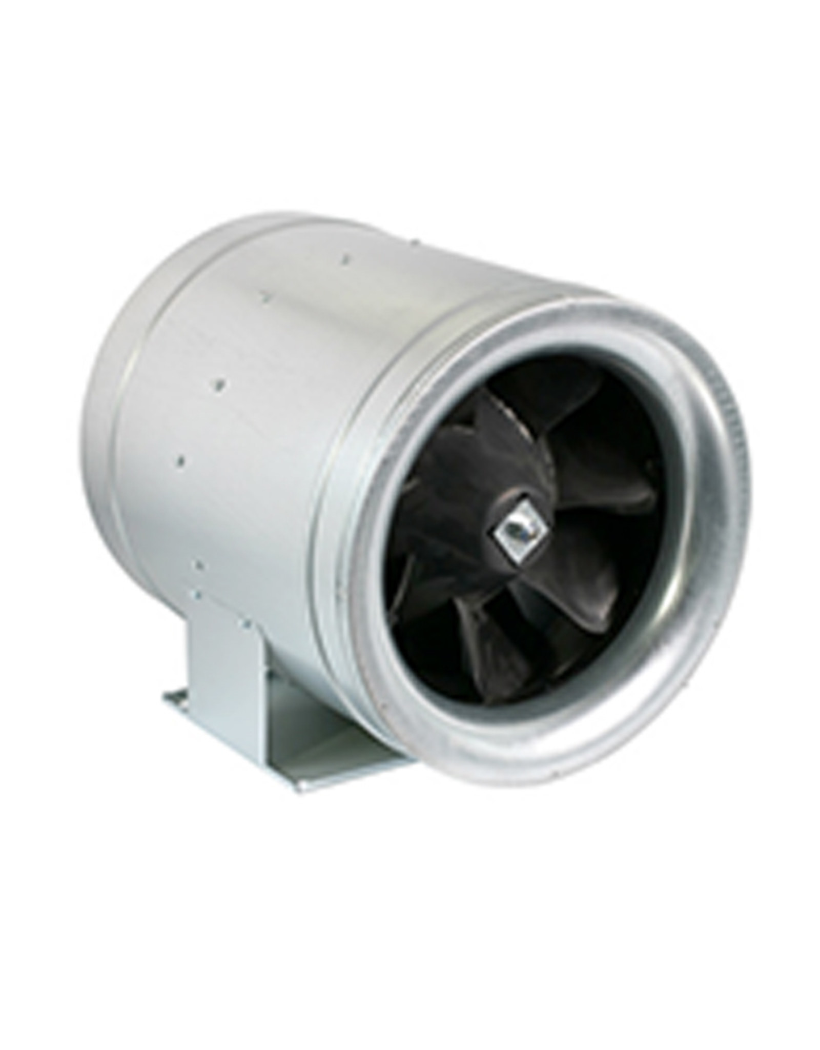 CAN CAN MAX FAN 315 / 3510