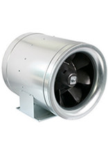 CAN CAN MAX FAN 355 / 4940