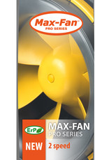 CAN CAN MAX FAN PRO 150 / 600